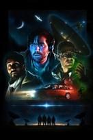 Cosmos - Key art (xs thumbnail)