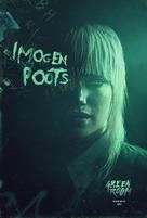 Green Room - Character movie poster (xs thumbnail)