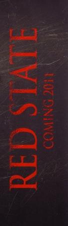 Red State - Logo (xs thumbnail)