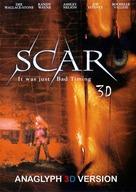 Scar - Movie Poster (xs thumbnail)