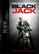 Blackjack - DVD cover (xs thumbnail)