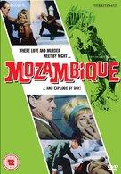 Mozambique - British DVD cover (xs thumbnail)