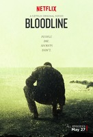 """Bloodline"" - Movie Poster (xs thumbnail)"