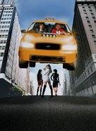 Taxi - Key art (xs thumbnail)