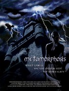 Metamorphosis - poster (xs thumbnail)