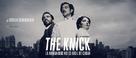 """The Knick"" - Spanish Movie Poster (xs thumbnail)"