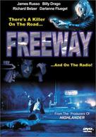 Freeway - Movie Cover (xs thumbnail)