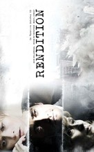 Rendition - poster (xs thumbnail)