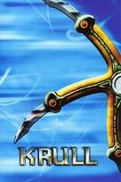 Krull - Movie Poster (xs thumbnail)
