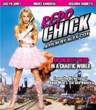 Repo Chick - Movie Cover (xs thumbnail)
