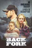 Back Fork - Video on demand movie cover (xs thumbnail)