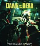 Dawn Of The Dead - Blu-Ray movie cover (xs thumbnail)