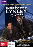 """The Inspector Lynley Mysteries"" - Australian Movie Cover (xs thumbnail)"