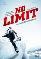 """No Limit"" - Movie Poster (xs thumbnail)"