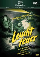Leuchtfeuer - German Movie Cover (xs thumbnail)