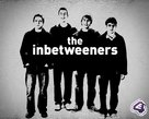 """The Inbetweeners"" - Movie Poster (xs thumbnail)"