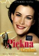Heavy - Polish DVD cover (xs thumbnail)