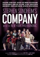 Company - DVD cover (xs thumbnail)