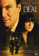 The Deal - DVD movie cover (xs thumbnail)