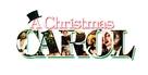 A Christmas Carol - Logo (xs thumbnail)
