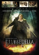 Blubberella - Movie Cover (xs thumbnail)