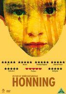 Bal - Danish DVD movie cover (xs thumbnail)