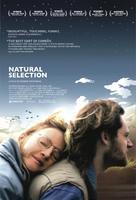 Natural Selection - Movie Poster (xs thumbnail)