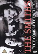 The Smiths: The Complete Picture - British Movie Cover (xs thumbnail)