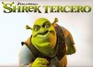 Shrek the Third - Argentinian poster (xs thumbnail)