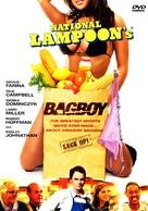 Bag Boy - Movie Cover (xs thumbnail)