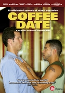 Coffee Date - DVD cover (xs thumbnail)