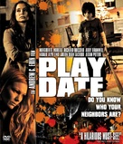Playdate - Singaporean DVD cover (xs thumbnail)