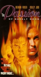 The Passion of Darkly Noon - Movie Cover (xs thumbnail)