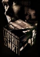 The Kovak Box - Slovak Movie Cover (xs thumbnail)
