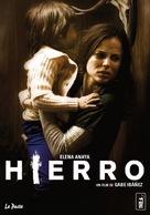 Hierro - French poster (xs thumbnail)