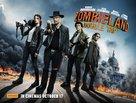 Zombieland: Double Tap - Australian Movie Poster (xs thumbnail)