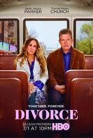 """Divorce"" - Movie Poster (xs thumbnail)"