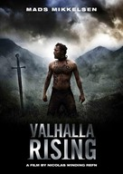 Valhalla Rising - Movie Poster (xs thumbnail)
