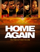 Home Again - Canadian DVD cover (xs thumbnail)
