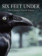 """""""Six Feet Under"""" - poster (xs thumbnail)"""