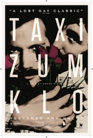 Taxi zum Klo - British Movie Poster (xs thumbnail)