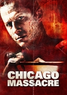 Chicago Massacre: Richard Speck - Movie Poster (xs thumbnail)