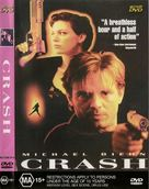 Breach of Trust - Movie Cover (xs thumbnail)