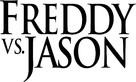 Freddy vs. Jason - Logo (xs thumbnail)