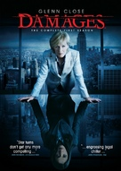 """Damages"" - Movie Cover (xs thumbnail)"