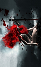 Red Sonja - Key art (xs thumbnail)