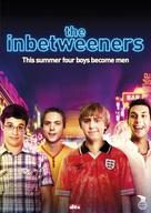 The Inbetweeners Movie - Swedish DVD movie cover (xs thumbnail)