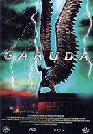 Paksa wayu - Italian poster (xs thumbnail)
