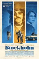 Stockholm - Canadian Movie Poster (xs thumbnail)