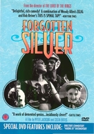 Forgotten Silver - Movie Cover (xs thumbnail)